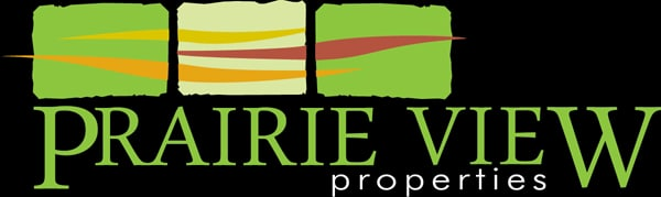 Prairie View Properties