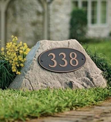 location-338